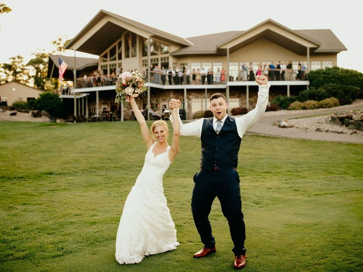 Tmx Turner Wedding 339 51 37047 158809842231568 Sartell, MN wedding venue