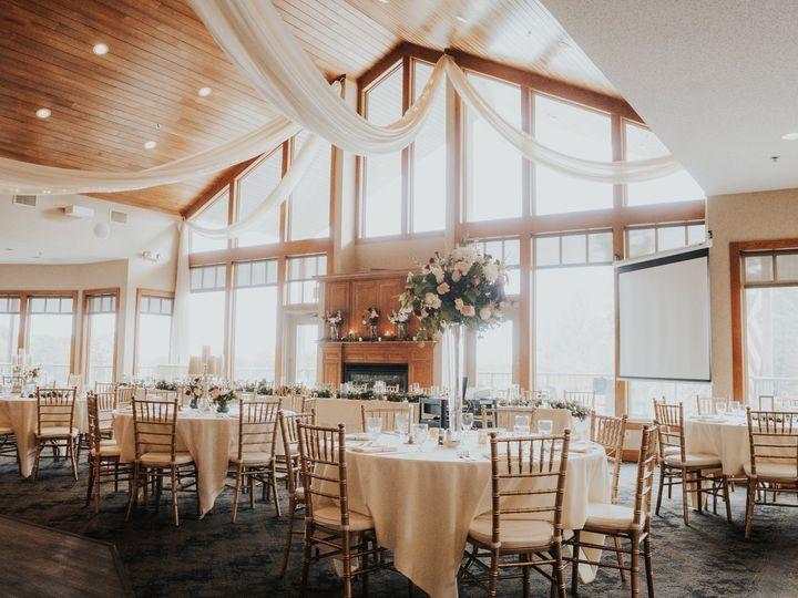 Tmx Wingard Wedding Wingard Wedding 2 0201 51 37047 158809821258347 Sartell, MN wedding venue
