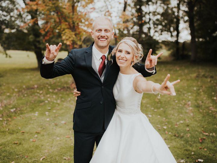 Tmx Wingard Wedding Wingard Wedding 2 0329 51 37047 158809821197835 Sartell, MN wedding venue