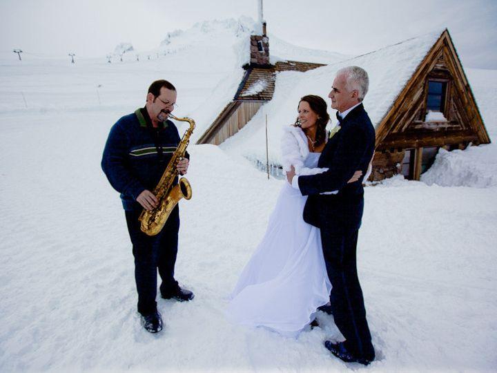 Tmx 1423638413666 Silcox Hut Wedding 03 Ridgefield wedding band