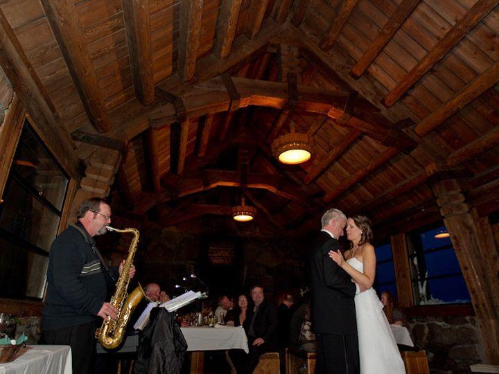 Tmx 1423638437959 Silcox Hut Wedding 01 Ridgefield wedding band