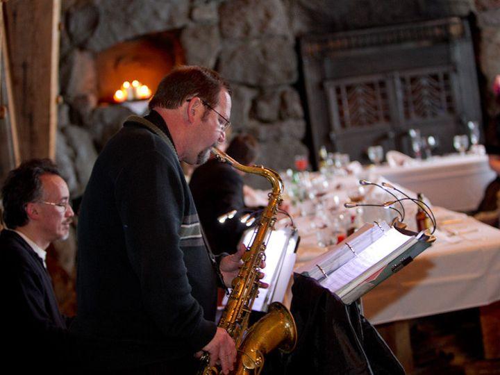 Tmx 1423638440560 Silcox Hut Wedding 02 Ridgefield wedding band