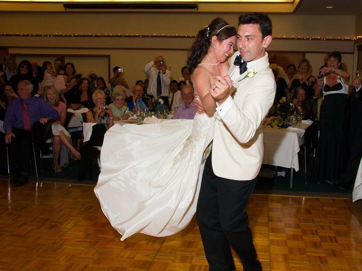 Tmx 1423638821251 Upfront Duo 33 Ridgefield wedding band