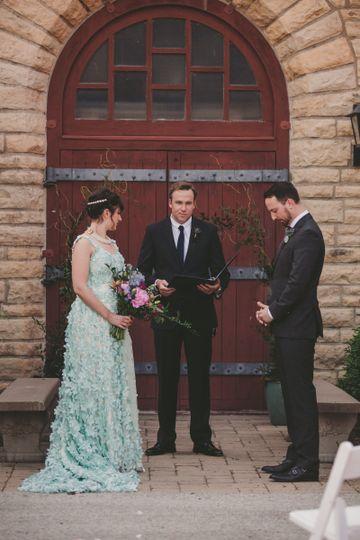 Stress free weddings inc planning davenport ia weddingwire 800x800 1501646008761 katieandkevin 27 2 junglespirit Images