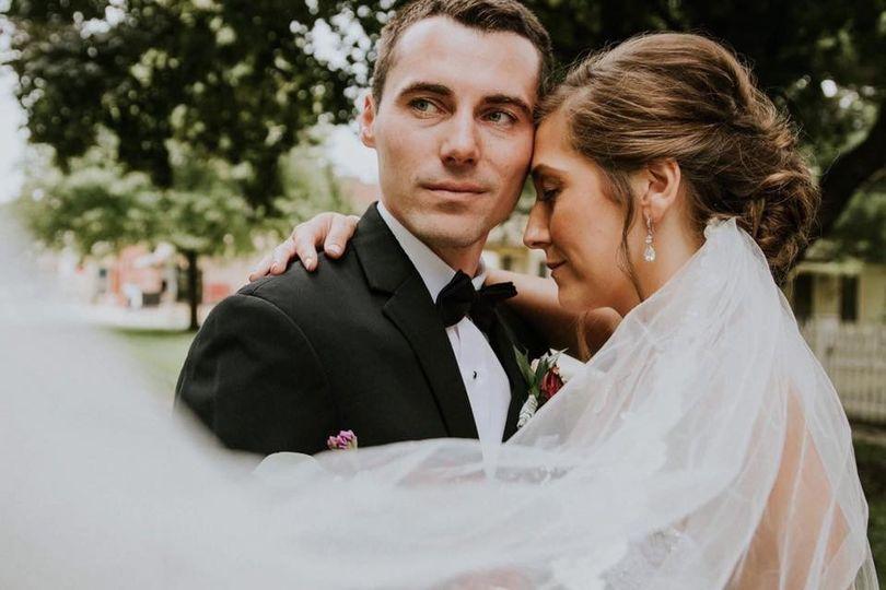 Stress-Free Weddings, Inc.