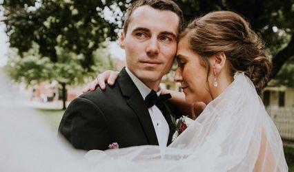 Stress-Free Weddings, Inc. 1