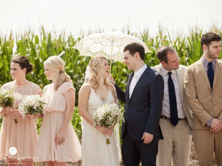 Tmx 1346991947507 Karliepaul3CatherineRhodesPhotography Davenport, IA wedding planner