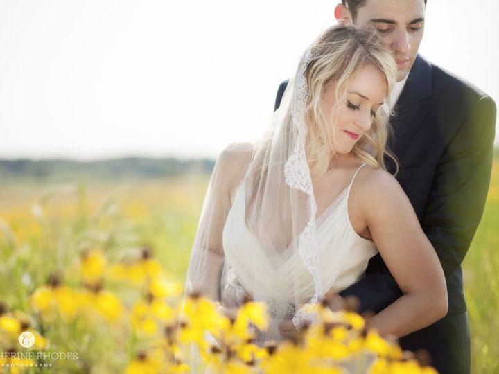 Tmx 1346991989145 Karliepaul5CatherineRhodesPhotography Davenport, IA wedding planner