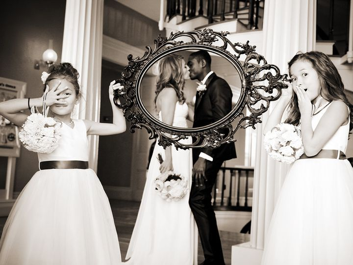 Tmx 1421477070905 Edahwedding10ef Davenport, IA wedding planner