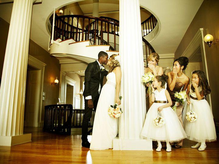 Tmx 1421477119077 Edahwedding13ef Davenport, IA wedding planner