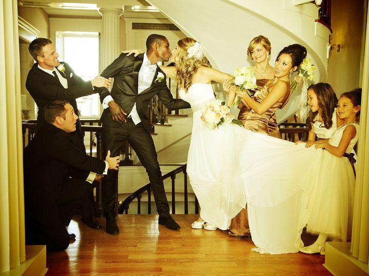 Tmx 1421477179563 Edahwedding17ef Davenport, IA wedding planner