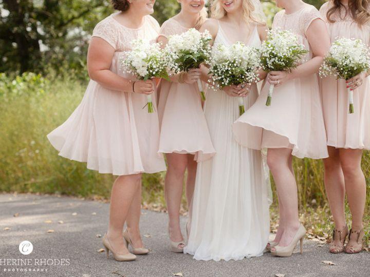 Tmx 1421477404522 Karliepaul2catherinerhodesphotography Davenport, IA wedding planner