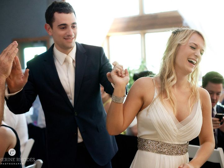 Tmx 1421477417044 Karliepaul4catherinerhodesphotography Davenport, IA wedding planner
