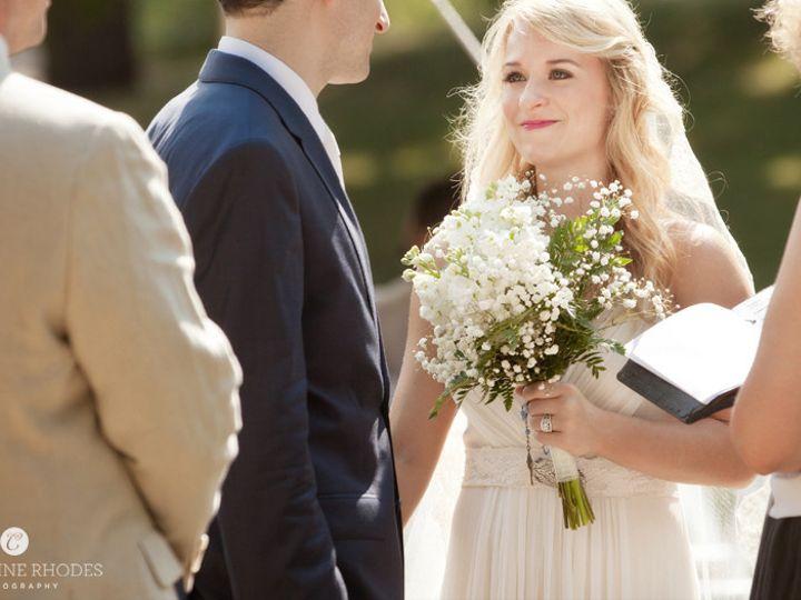 Tmx 1421477445827 Karliepaul8catherinerhodesphotography Davenport, IA wedding planner