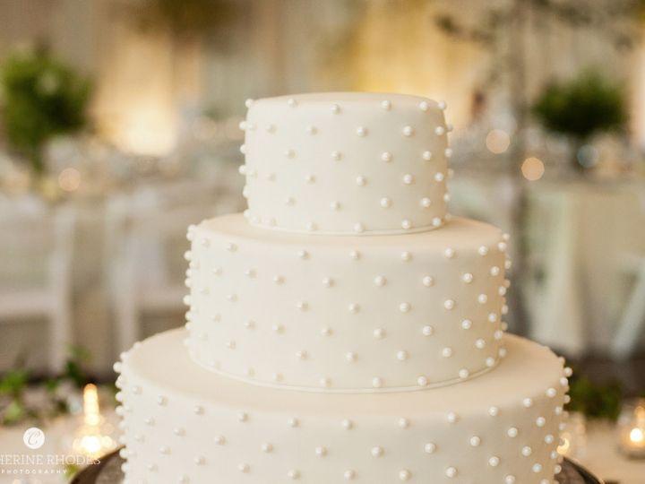 Tmx 1421477943626 Karliepaul1catherinerhodesphotography Davenport, IA wedding planner