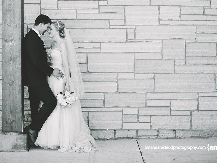 Tmx 1452660782745 Wyant Web Files 0001 Davenport, IA wedding planner