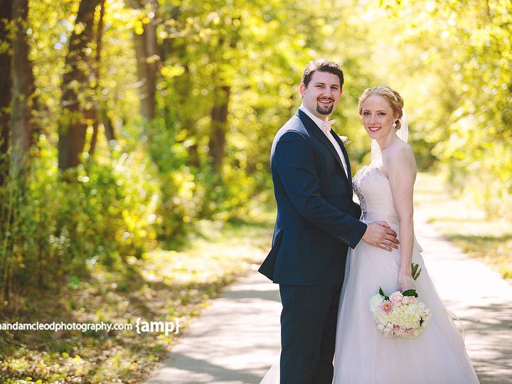 Tmx 1452660790428 Wyant Web Files 0002 Davenport, IA wedding planner
