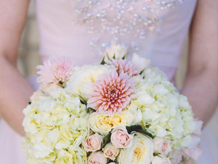 Tmx 1452660811525 Wyant Web Files 0005 Davenport, IA wedding planner
