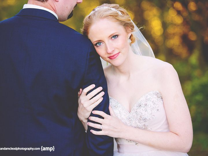 Tmx 1452660838263 Wyant Web Files 0009 Davenport, IA wedding planner