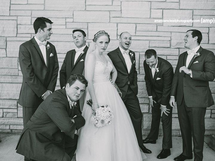 Tmx 1452660900426 Wyant Web Files 0017 Davenport, IA wedding planner