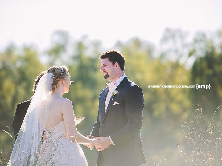 Tmx 1452660940398 Wyant Web Files 0023 Davenport, IA wedding planner