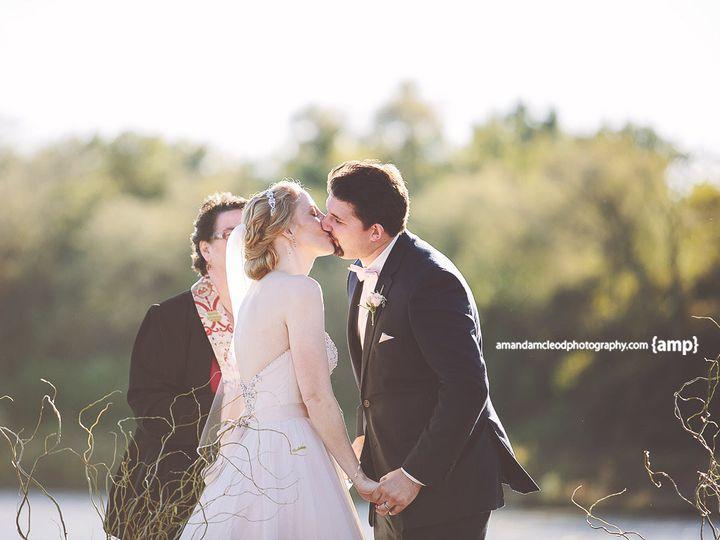 Tmx 1452660969330 Wyant Web Files 0028 Davenport, IA wedding planner