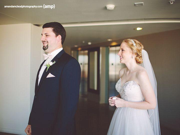 Tmx 1452660987023 Wyant Web Files 0031 Davenport, IA wedding planner