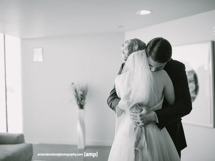 Tmx 1452660992305 Wyant Web Files 0032 Davenport, IA wedding planner