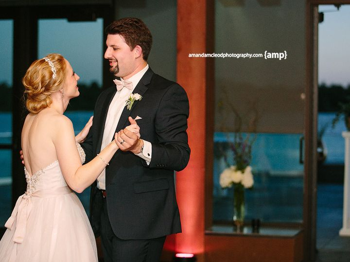 Tmx 1452661069262 Wyant Web Files 0046 Davenport, IA wedding planner