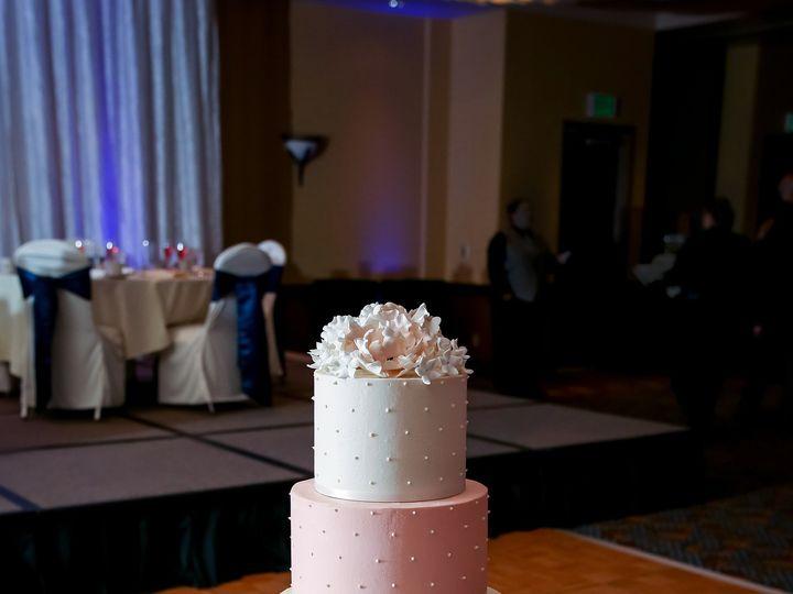 Tmx 1472789337259 Img0944 Davenport, IA wedding planner