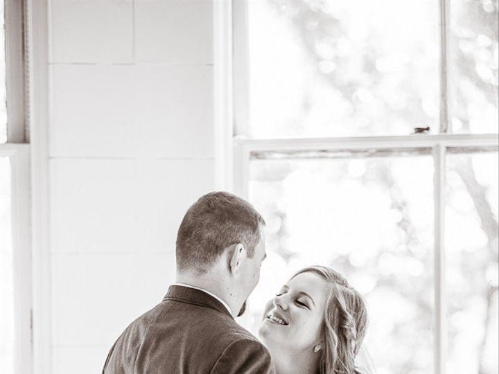 Tmx 1481081006534 Quad City Iowa Wedding Photography By Michelle Qui Davenport, IA wedding planner
