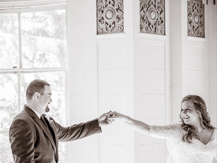 Tmx 1481081015670 Quad City Iowa Wedding Photography By Michelle Qui Davenport, IA wedding planner