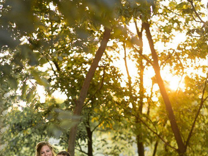 Tmx 1481081373211 Quad City Iowa Wedding Photography By Michelle Qui Davenport, IA wedding planner
