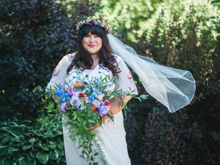 Tmx 1511151079640 Petermanwedding19 Davenport, IA wedding planner
