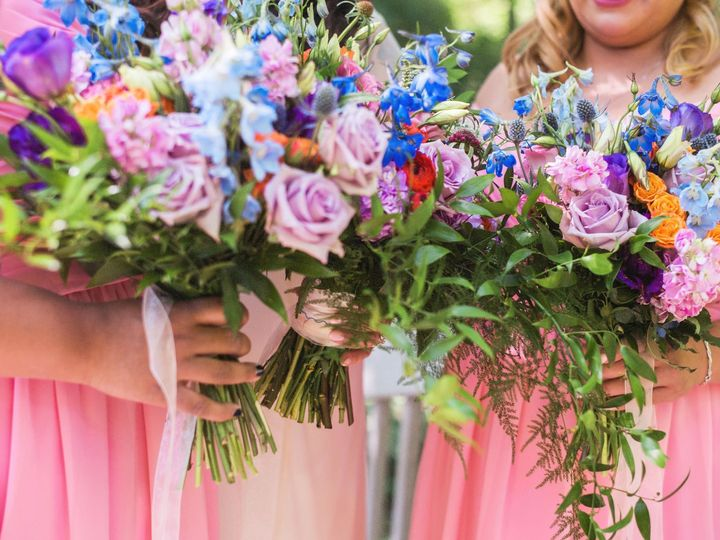 Tmx 1511151143249 Petermanwedding27 Davenport, IA wedding planner