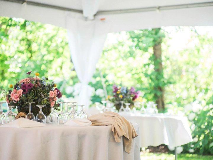 Tmx 1511151164376 Petermanwedding30 Davenport, IA wedding planner