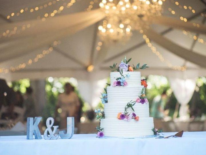 Tmx 1511151272500 Petermanwedding42 Davenport, IA wedding planner