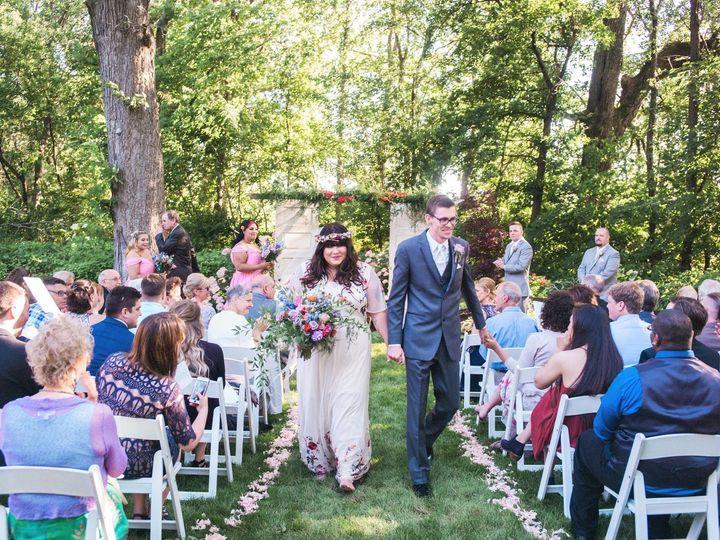 Tmx 1511151418673 Petermanwedding1 Davenport, IA wedding planner