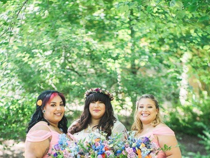 Tmx 1511151541155 Petermanwedding12 Davenport, IA wedding planner