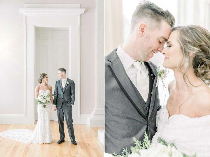 Tmx Stuart Winter Wedding 51 367047 1571867924 Davenport, IA wedding planner
