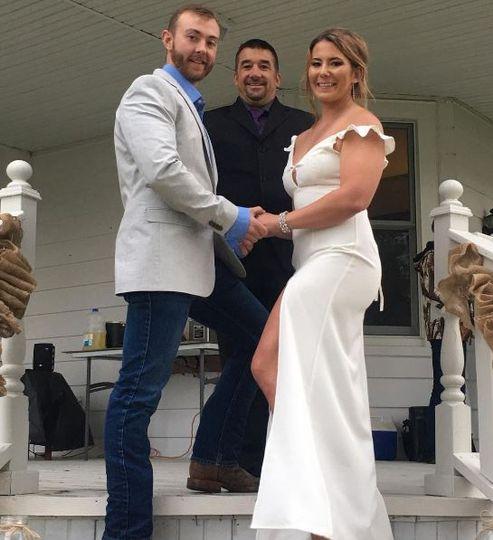 taylor and dakota wedding 51 1977047 160936158536932