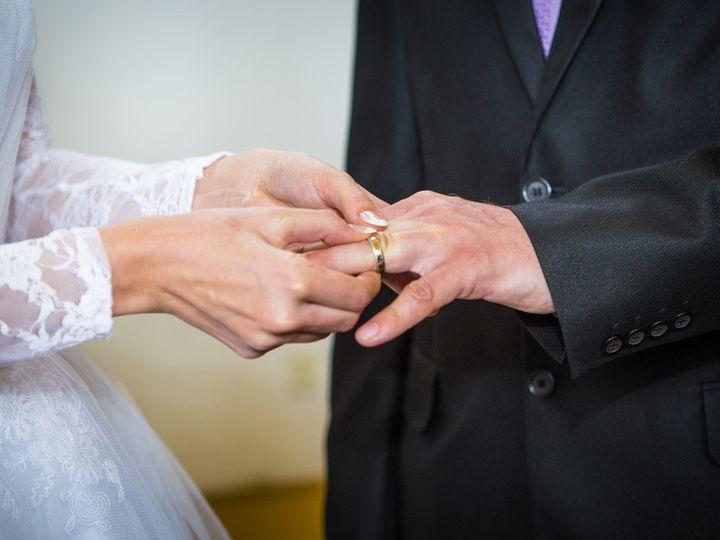 Tmx 1453506112403 Fotolia64334024s Wesley Chapel, Florida wedding officiant