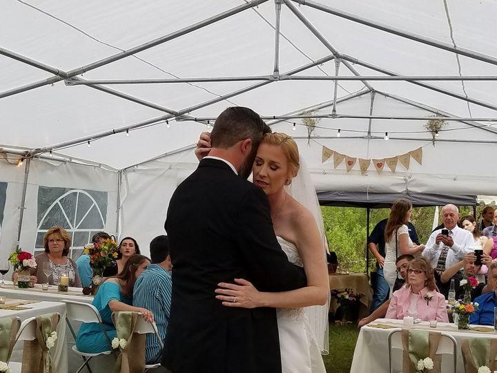 Tmx 1459178416408 20160319184837 Wesley Chapel, Florida wedding officiant