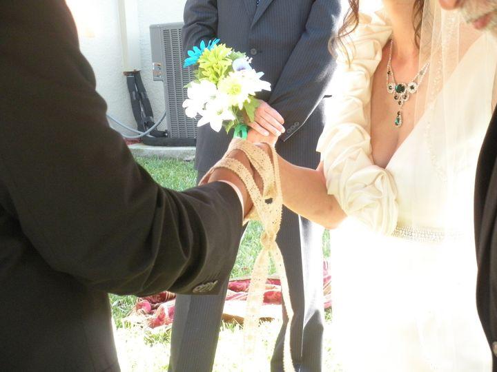 Tmx 1461518336870 Dscn3100 Wesley Chapel, Florida wedding officiant