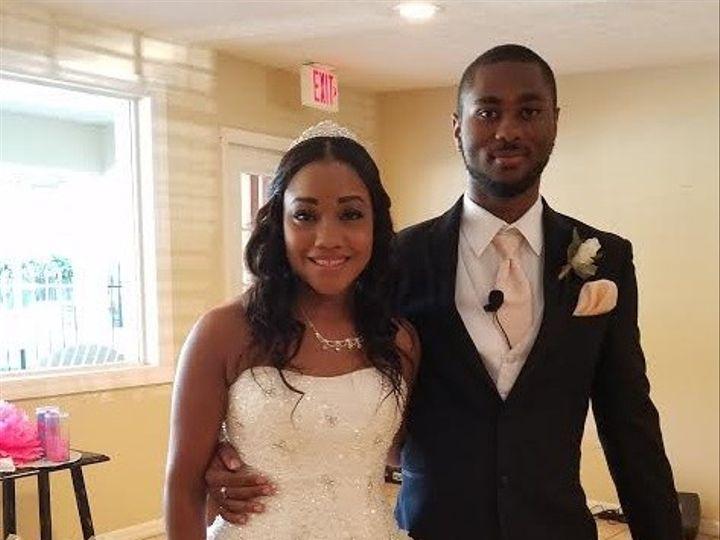 Tmx 1462805769954 486d122f F1f5 426a 986b 18af7db13893 Wesley Chapel, Florida wedding officiant