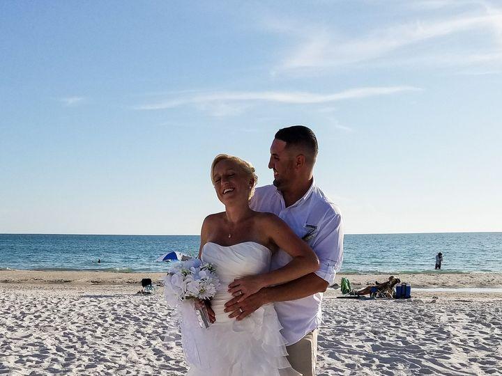 Tmx 1467061991174 Lauren And Thomasedited Wesley Chapel, Florida wedding officiant