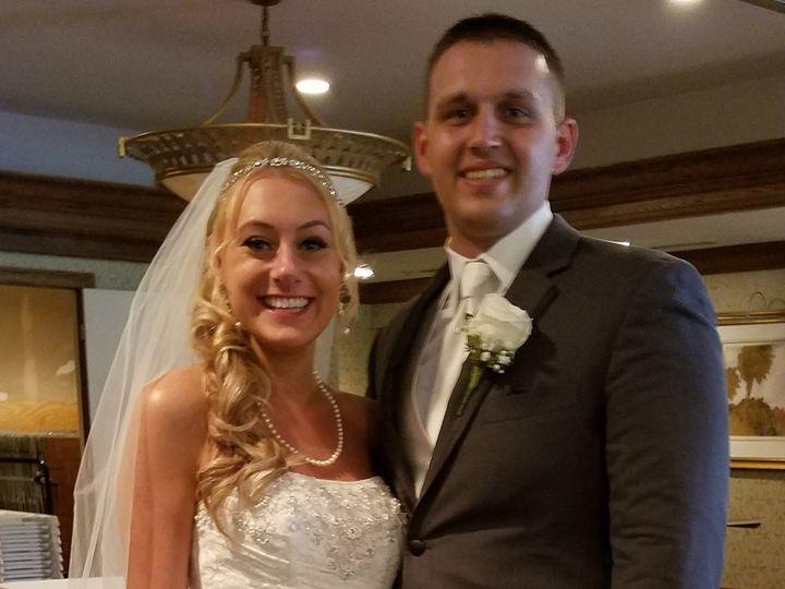 Tmx 1480457460008 Mandyjoshua Wesley Chapel, Florida wedding officiant