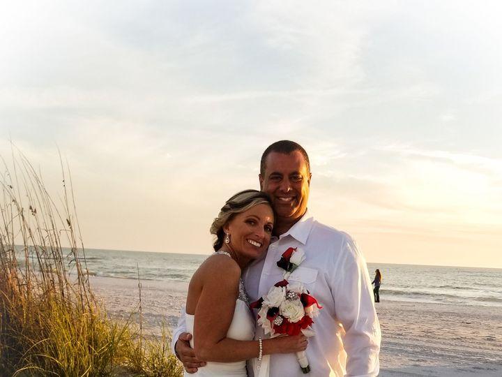 Tmx 1518270873 Cba2e55c5b20d5a4 1518270872 8009278ee403b22a 1518270870343 2 Jan2 Edited Wesley Chapel, Florida wedding officiant