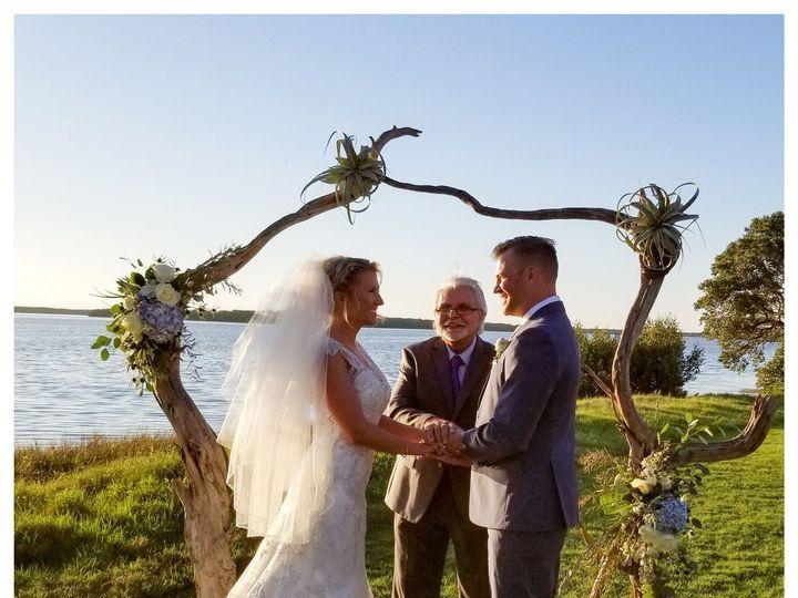 Tmx 1520524076 900f2515ca093204 1520524073 42a2b14ddbb7a769 1520524071236 1 Feb3 Edited Wesley Chapel, Florida wedding officiant