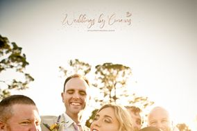 Weddings by Conexus
